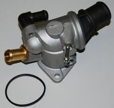 Thermostat für FIAT BARCHETTA,COUPE,PUNTO,STILO