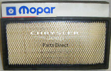 Mopar products for sale | eBay