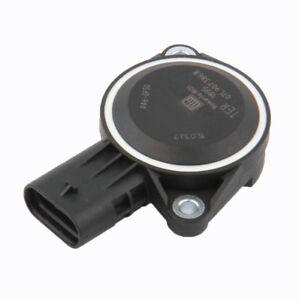 Air Intake Manifold Position Sensor Fit For VW GOLF GTI 2007-2013 2.0TSI