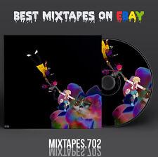 Lil Uzi Vert - Perfect Luv Mixtape 2016 CD Young Thug Lil Yachty