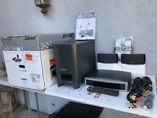 Bose 321 Series Il Home Theater System