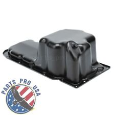 NEW Oil Pan 53020678AC for Jeep Grand Cherokee Dodge Ram 1500 Truck V8 4.7L
