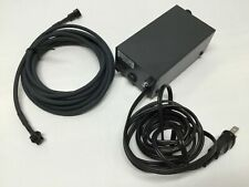 CCS PSB-524V LED Constant Lighting Power Supply IN: 100-120VAC, OUT: 24VDC 5W