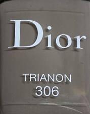 Dior nail polish 306 trianon rare limited edition BNIB