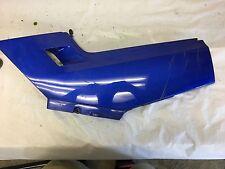 Left side fairing Kawasaki Ninja 250R 88-07