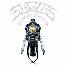 EAGLES ( NEW SEALED 2 CD SET ) COMPLETE GREATEST HITS / THE VERY BEST OF
