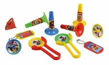 24-teiliges Mitgebsel Party-Geschenke Set Paw Patrol Kinder-Geburtstag Tischdeko