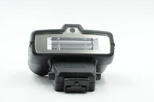 Nikon SB-R200 i-TTL Wireless Remote Speedlight Flash Head #186