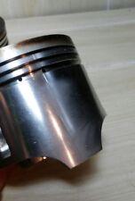 Honda Civic Del Sol 1.5 D15B D15B1 D15B2 D15B7 SOHC PM3 Piston used NPR .5MM OVR