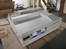 Perkin Elmer Lambda 25 UV/VIS Spectrometer Lab Spec