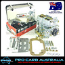 TOYOTA COROLLA 3K 4K 5K FAJS DGV CARBURETOR PERFORMANCE UPGRADE KIT SUIT WEBER
