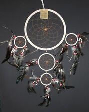Atrapasueños OCCIDENTAL 22 cm x 60cm Atrapador De Sueños