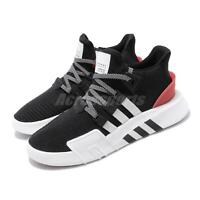 adidas Originals EQT Bask ADV Black Silver Red White Men Women Unisex EE5024