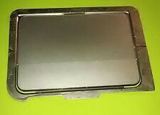 """Genuine OEM Apple Macbook PRO 15"""" A1226 Touchpad Trackpad Mouse for laptop"""