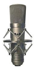 New Professional Studio Recording Sil Microphone.Detachable.Voc al.Instrumentals.
