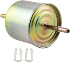Fuel Filter Casite GF247