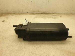2020 Toyota Corolla 1.8L Hybrid Fuel Vapor Charcoal Canister 77740-12770