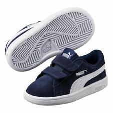 8279d079967e6c Scarpe scarpe casual marca PUMA per bambini dai 2 ai 16 anni ...