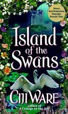 Island of the Swans by Ware, Ciji