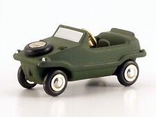 Schuco Piccolo VW Schwimmwagen # 50542100