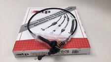 ATP Y-233 Auto Trans Detent Cable Y233