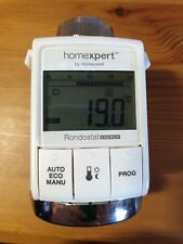 Homexpert by Honeywell HR25-Energy Heizkörperthermostat
