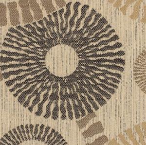 "Sunbrella®️ Eclipse Stone 45693-0000 Upholstery Furniture 54"" Wide Fabric SALE"