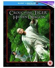 DVD Edizione anno DVD 2016