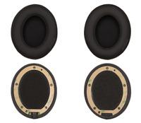 Genuine Original Beats by Dre Studio 3 Wireless Ear Pad Cushion CUSHIONS BLACK