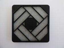 Filter Set 97 mm x 97 mm x 13 mm Staubfilter Kassette
