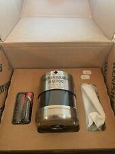 Brand New Renishaw RMP60 CMM Machine Probe Kit