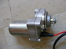 Anlasser / Starter für 110ccm China Quad / Kinderquad