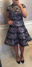 Shop Alexis Dress