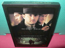 DVD y Blu-ray DVD: 2 Paul, DVD