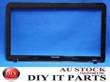 TOSHIBA L850 C850 LCD Screen Display Bezel Cover Black H000050130 13N0-ZWA0R02
