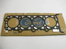 NEW - OEM Ford F7LZ-6051-AA Right Cylinder Head Gasket 1991-2008 4.6L 5.4L