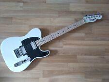Fender Squier Contemporary Telecaster HH