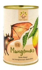 Bio-Mangomus 450g
