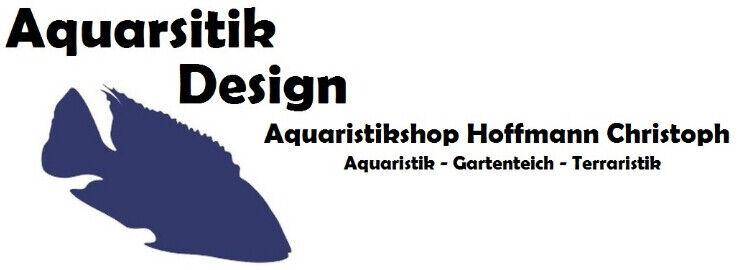 Aquaristik_design