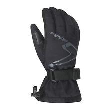 Ski-Doo Sno X Snowmobile Gloves Black 446292