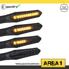 LED Blinker Yamaha MT-09, SP, MT-07, MT-03, MT-125 (B5)