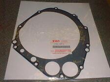 SUZUKI Genuine OEM Clutch Cover Gasket 11482-40F10 GSX-S750 GSX-R1000 600 750