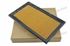Engine Air Filter for Nissan Altima 1993-2014  Murano 2003-2014 Quest 350Z 04-14