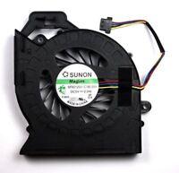 HP Pavilion DV7-6109eo DV7-6109sg DV7-6109tx DV7-6110ec Compatible Laptop Fan