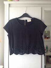 Urban Outfitters Rayon Tops & Shirts for Women