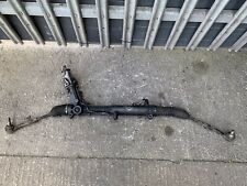 BMW 5 Series E60 E61 2006 2.0 Diesel Steering Rack 7853501 Free Delivery!!!  #1