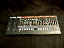 Roland JU-06 Desktop Synthesizer (Boutique Juno 106)