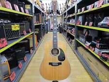 K.YAIRI YW600-12 12-String Acoustic Guitar