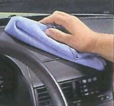 Microfiber Towel to Clean Car, Home, Office Items - Set of 5 Pcs