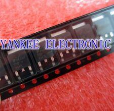 100PCS FDD8447L MOSFET N-CH 40V 15.2A DPAK TO252 NEW GOOD QUALITY R3